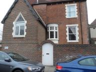 Apartment to rent in CLARENDON ROAD, Southsea...