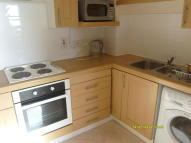 Apartment to rent in CLARENCE PARADE...