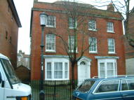 1 bed Terraced house in CASTLE ROAD, Southsea...