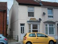 End of Terrace property to rent in Church Road, Portsmouth...