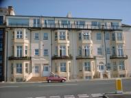 Apartment to rent in SOUTH PARADE, Southsea...