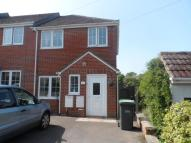 Durley Avenue End of Terrace house to rent