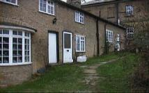 Warboys Road Ground Flat to rent
