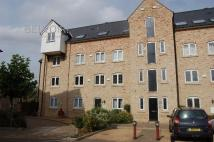 2 bed Town House to rent in The Old Flour Mill...