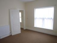 1 bed Apartment to rent in Gutteridge Street...