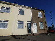2 bed Terraced home in Shaw Lane, Markfield