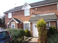 2 bedroom Town House in Briers Way, Whitwick
