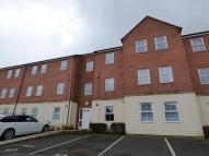 Apartment for sale in Oak Crescent, Ashby