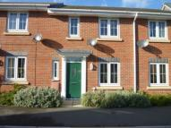 3 bedroom Town House in Coalville