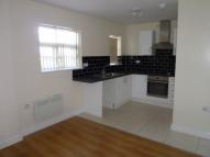 Flat to rent in Flat 5, 12 High Street