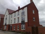 2 bed Apartment to rent in Church Gresley