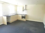 1 bed Ground Flat to rent in High Street, Coalville