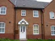 3 bed Town House to rent in Staples Drive, Coalville