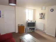 2 bed Apartment in High Street, Coalville
