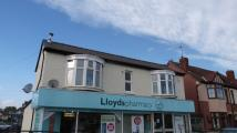 2 bedroom Flat in Longlevens