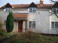 Cottage to rent in Hartpury