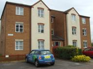 Ground Flat to rent in Churchdown