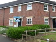 2 bedroom Flat in Brockworth