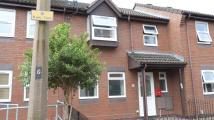 3 bed Terraced home to rent in Gloucester
