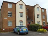 Flat to rent in Kerria Court, Churchdown