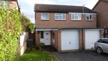 Abbeydale semi detached property to rent