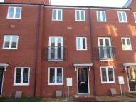 3 bed Town House to rent in Market Place