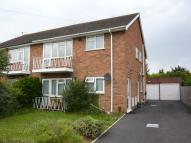 Maisonette to rent in Elmbridge