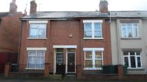 5 bedroom Terraced property in Gloucester