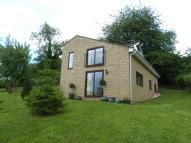 Churchdown Detached house to rent