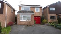 4 bed Detached property in Brockworth