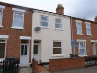 3 bedroom Terraced home in Alfred Street, Gloucester