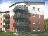 new development to rent in Gloucester