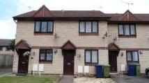 Terraced property to rent in Brandon Close, Churchdown