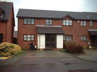 1 bedroom Flat in LONGLEVENS - Council Tax...
