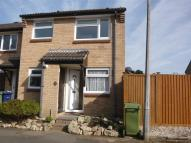 1 bedroom End of Terrace property to rent in Dowding Way, Churchdown