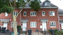 1 bedroom Terraced home to rent in Tuffley Lane,