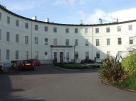 2 bedroom Apartment in The Crescent,