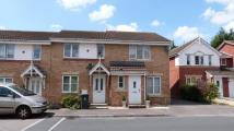 2 bedroom Terraced home to rent in Bishops Castle Way,