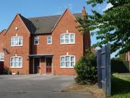 3 bedroom semi detached house to rent in Churchdown - Council Tax...