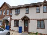 Hucclecote Terraced property to rent