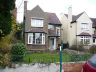 3 bedroom Detached property in BARNWOOD - Council Tax...