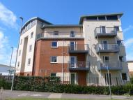1 bedroom Apartment to rent in Suffolk Drive, St Oswalds