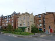 1 bedroom Apartment to rent in Quay Street, Gloucester