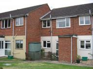 1 bedroom Maisonette to rent in BROCKWORTH - Council Tax...