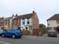 Reservoir End of Terrace house to rent