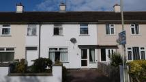 3 bedroom Terraced house to rent in LONGLEVENS - Council Tax...