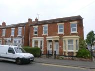 4 bedroom semi detached home to rent in Seymour Road, Gloucester
