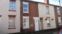 Robinhood Street Terraced property to rent
