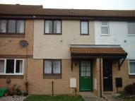 Terraced house in HARDWICKE - Council Tax...