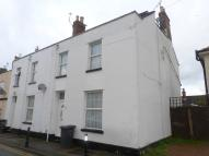 End of Terrace property in Sebert Street, Gloucester
